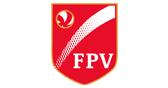 Federación Peruana de Vóley