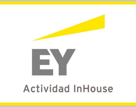 Actividad InHouse EY