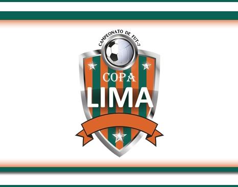 Campeonato de Fútbol 7 - Copa Lima Metso 2018