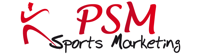 PSM Sports Marketing